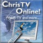 ChrisTV Online! Premium EditionDiscount