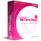 Chrysanth NETime Diary (PC) Discount