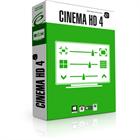 CinemaHD 4 (PC) Discount
