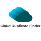 Cloud Duplicate FinderDiscount
