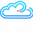 Cloud File Renamer (Mac & PC) Discount