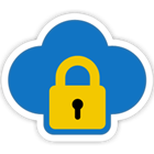 Cloud Secure (PC) Discount