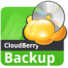 CloudBerry BackupDiscount