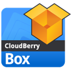 CloudBerry BoxDiscount