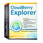 CloudBerry S3 ExplorerDiscount