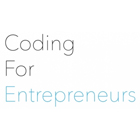Coding For Entrepreneurs (Mac & PC) Discount