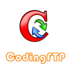 Coding FTP (PC) Discount