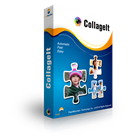 CollageIt Pro (PC) Discount
