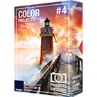 COLOR projects Standard (Mac & PC) Discount