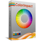 ColorImpactDiscount