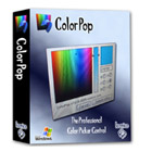 ColorPop (PC) Discount