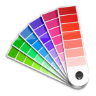 ColorSchemer Studio 2 (Mac & PC) Discount