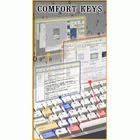 Comfort Keys ProDiscount
