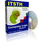 Company Logo Designer (Comfort Edition) (PC) Discount