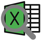 DiffEngineX (PC) Discount
