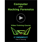 Computer and Hacking ForensicsDiscount