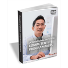 Computer Programmers - Occupational Outlook (Mac & PC) Discount