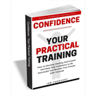 Confidence - Your Practical Training (PC) Discount
