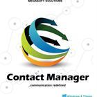 Contact ManagerDiscount