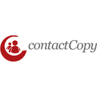 ContactCopy (PC) Discount