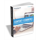 Content Over Commerce: A Publisher's Strategy to Increase Revenue +126% (Mac & PC) Discount