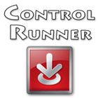 Control RunnerDiscount