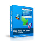 Cool RingTone MakerDiscount