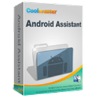 Coolmuster Android Assistant for MacDiscount