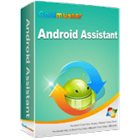 Coolmuster Android Assistant (PC) Discount