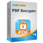 Coolmuster PDF Encrypter for Mac (Mac) Discount