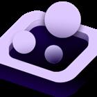 CopyTrans Backup Extractor (PC) Discount