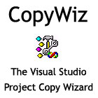 CopyWiz (PC) Discount