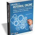 Creating a Referral Engine (Mac & PC) Discount