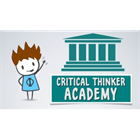 Critical Thinker Academy: Learn to Think Like a PhilosopherDiscount