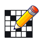 Crossword Compiler Bundle (PC) Discount
