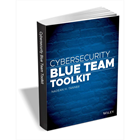 Cybersecurity Blue Team Toolkit ($26.99 Value) FREE for a Limited TimeDiscount