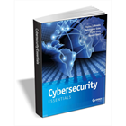 Cybersecurity Essentials ($26.99 Value) FREE for a Limited Time (Mac & PC) Discount