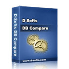 D-softs DB Compare (PC) Discount