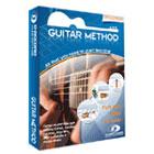 D'Accord Guitar MethodDiscount