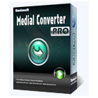 Media Converter Pro (PC) Discount