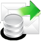 Database E-MailerDiscount