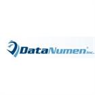 DataNumen Excel RepairDiscount