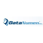 DataNumen Outlook Express RepairDiscount
