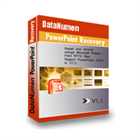 DataNumen PowerPoint Recovery (PC) Discount