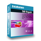 DataNumen TAR Repair (PC) Discount