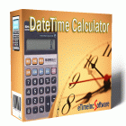 DateTime CalculatorDiscount