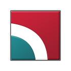 DBConvert for MS Access & MySQLDiscount