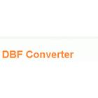 DBF Converter (PC) Discount