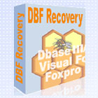 DBF Recovery (PC) Discount