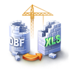 DBF to XLS (Excel) Converter (PC) Discount